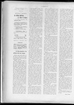 rivista/CFI0358036/1898/n.18/2