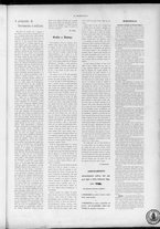 rivista/CFI0358036/1898/n.18/3