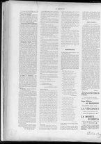 rivista/CFI0358036/1898/n.18/4