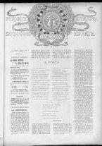 rivista/CFI0358036/1898/n.19/1