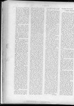 rivista/CFI0358036/1898/n.19/2