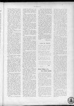 rivista/CFI0358036/1898/n.19/3