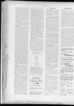 rivista/CFI0358036/1898/n.19/4
