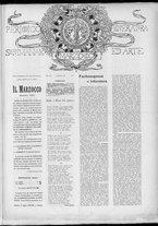 rivista/CFI0358036/1898/n.2/1