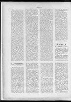 rivista/CFI0358036/1898/n.2/2