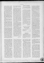 rivista/CFI0358036/1898/n.2/3
