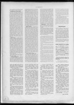 rivista/CFI0358036/1898/n.2/4