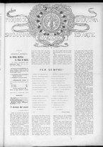 rivista/CFI0358036/1898/n.20/1