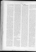 rivista/CFI0358036/1898/n.20/2