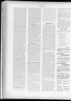 rivista/CFI0358036/1898/n.20/4