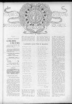 rivista/CFI0358036/1898/n.21/1