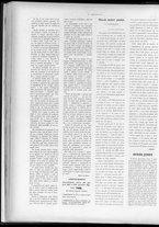 rivista/CFI0358036/1898/n.21/2