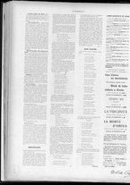 rivista/CFI0358036/1898/n.21/4