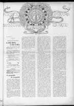 rivista/CFI0358036/1898/n.22/1