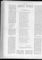 rivista/CFI0358036/1898/n.22/2