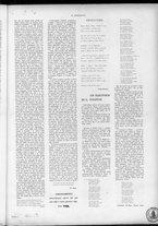 rivista/CFI0358036/1898/n.22/3