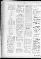 rivista/CFI0358036/1898/n.22/4