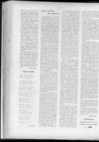 rivista/CFI0358036/1898/n.23/2