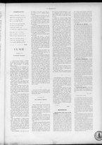 rivista/CFI0358036/1898/n.23/3