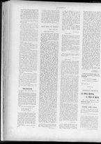 rivista/CFI0358036/1898/n.24/4