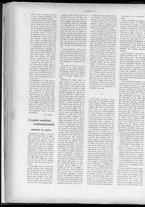rivista/CFI0358036/1898/n.25/2