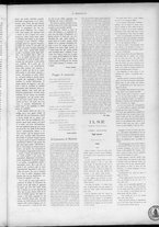 rivista/CFI0358036/1898/n.25/3
