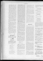 rivista/CFI0358036/1898/n.25/4