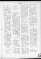 rivista/CFI0358036/1898/n.26/3