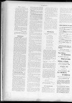 rivista/CFI0358036/1898/n.26/4