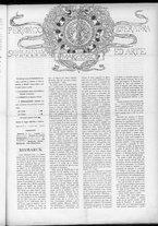 rivista/CFI0358036/1898/n.27/1