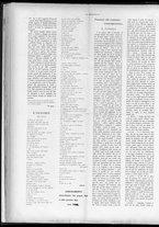 rivista/CFI0358036/1898/n.27/2