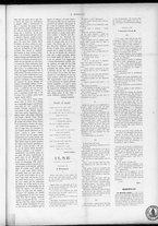 rivista/CFI0358036/1898/n.27/3