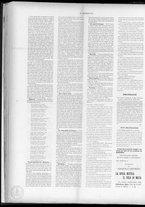 rivista/CFI0358036/1898/n.27/4