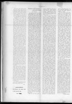 rivista/CFI0358036/1898/n.28/2