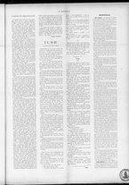 rivista/CFI0358036/1898/n.28/3