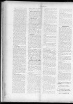 rivista/CFI0358036/1898/n.28/4