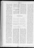 rivista/CFI0358036/1898/n.29/2