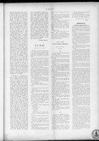 rivista/CFI0358036/1898/n.29/3