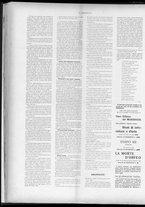 rivista/CFI0358036/1898/n.29/4