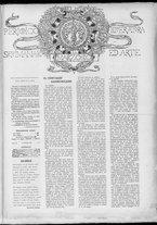 rivista/CFI0358036/1898/n.3/1