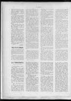rivista/CFI0358036/1898/n.3/2