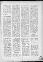 rivista/CFI0358036/1898/n.3/3