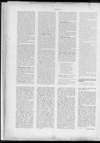 rivista/CFI0358036/1898/n.3/4