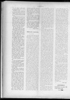 rivista/CFI0358036/1898/n.30/2