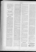 rivista/CFI0358036/1898/n.30/4