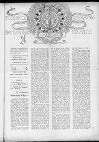 rivista/CFI0358036/1898/n.31/1