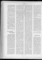 rivista/CFI0358036/1898/n.31/2
