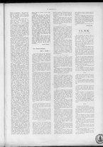 rivista/CFI0358036/1898/n.31/3