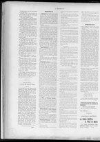 rivista/CFI0358036/1898/n.31/4