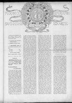 rivista/CFI0358036/1898/n.32/1